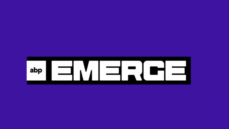 Emerge 2019 Announcement