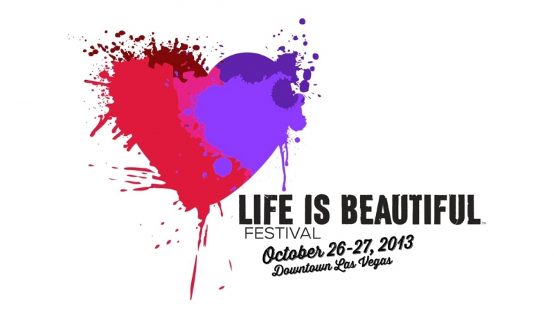 Life is Beautiful Festival: 2013 Culinary Advisory Board