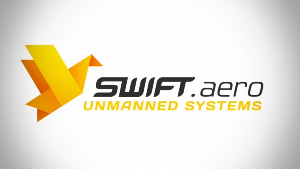 Swift Aero Reel